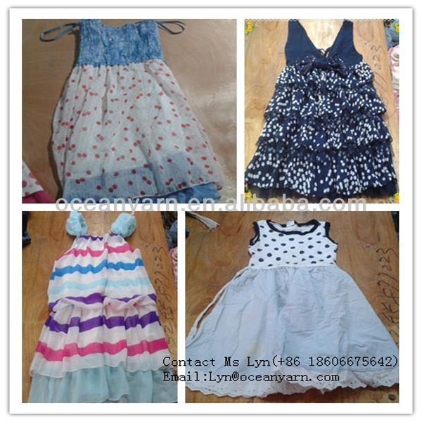 China best quality sorted fashionable wholesale used clothes cheap bulk used clothing