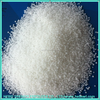 Industrial Urea for Glue