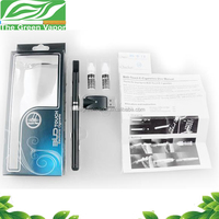 high quality products bud touch, slim vaporizer pen 510 bud touch vaporizer