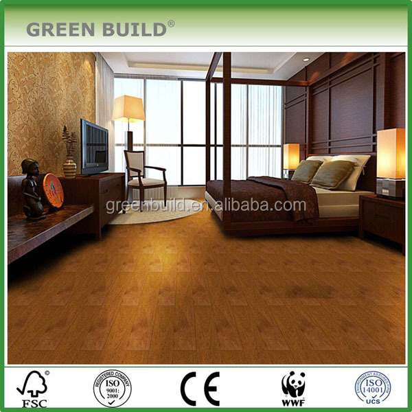 Wholesale Wood Flooring Plank Online Buy Best Wood Flooring Plank