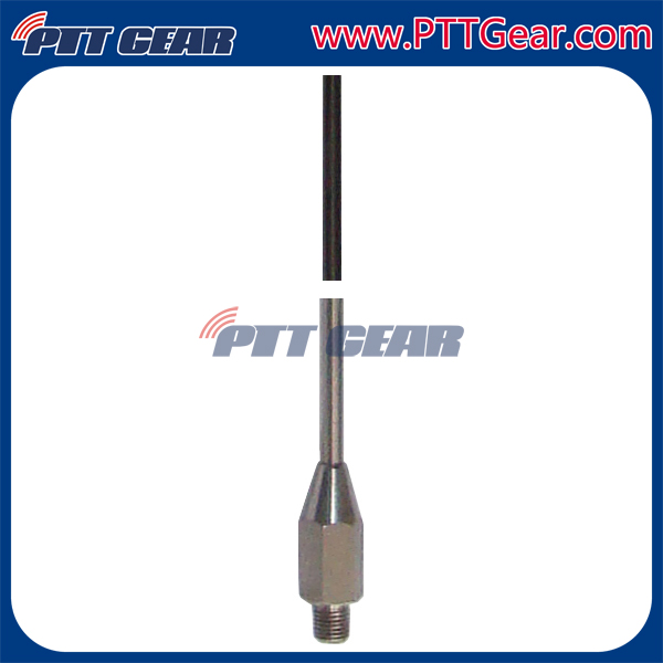 Stainless Steel Antenna Whip SUS631, 17A02071