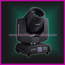 Hot selling beam 200w moving head light,beam200