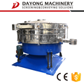 best selling vibrating screen for baobab fruit powder price
