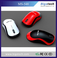 Newest 2.4G Optical Usb Wireless Mouse for pc