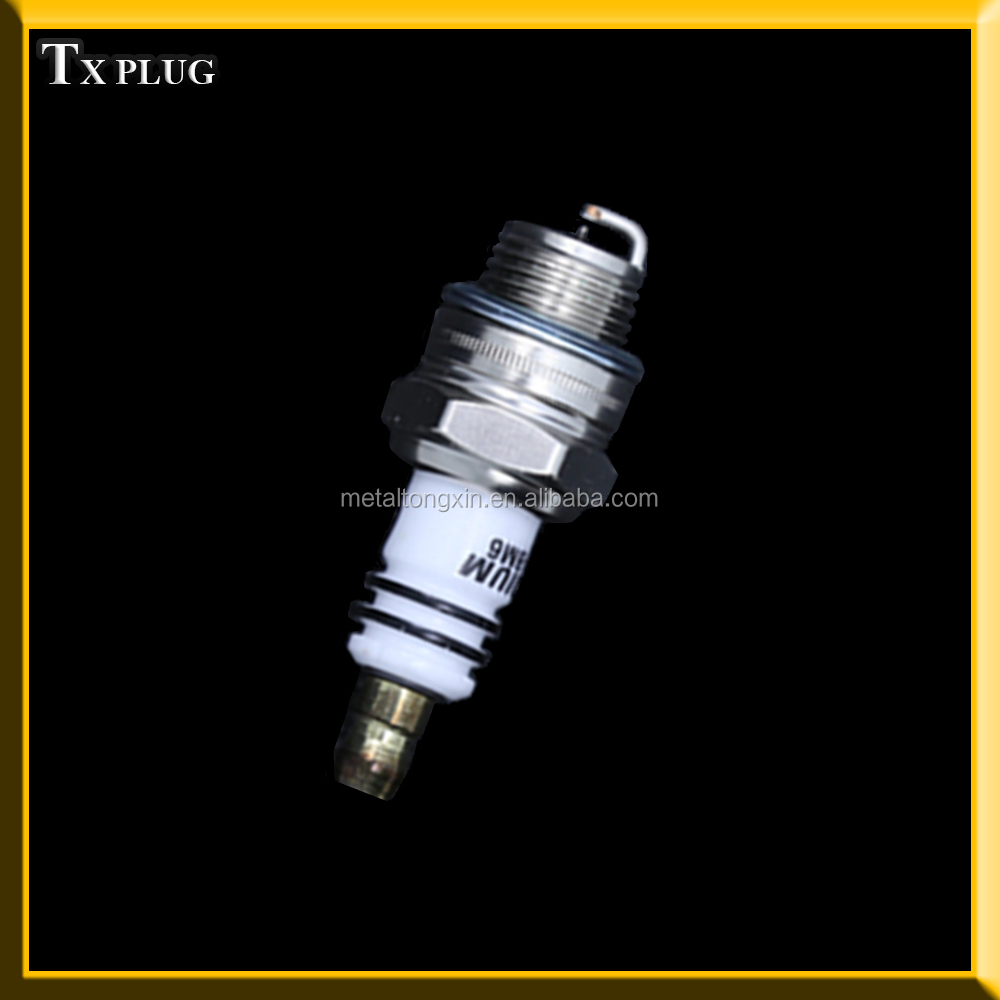 top quality motorcycle iridium spark plug purchase BM6HIX