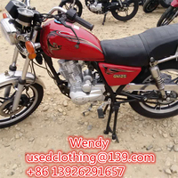 price of motorcycles in china 125cc motorbike japan used