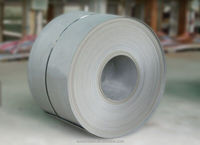 tin plate tin free steel MR/SPCC for General can
