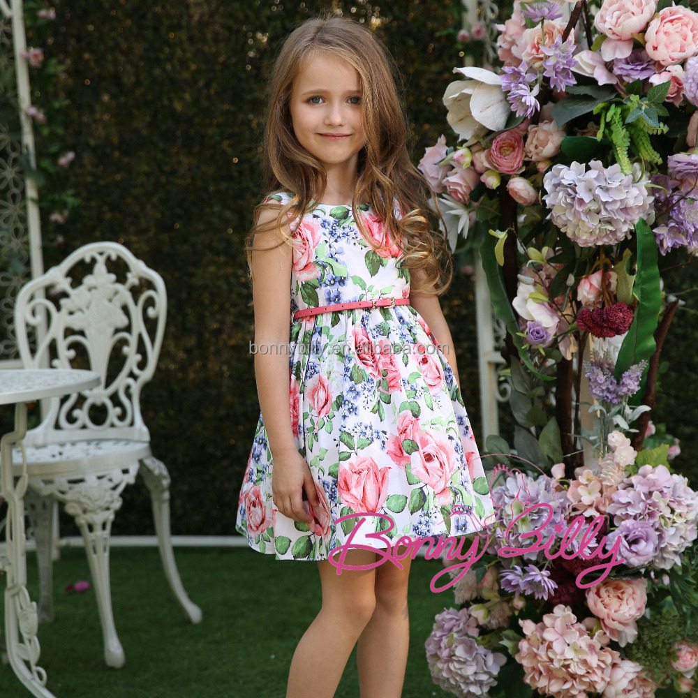 15 YEAR OLD DRESSES FOR GIRLS,PHOTO 15 YEAR OLD GIRL,GIRLS PRINCESS PUFFY DRESSES