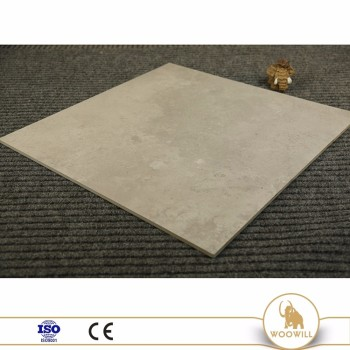 600x600mm non slip bathroom ceramic floor tile design