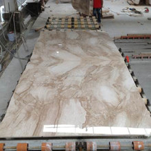 Italian marble prices/Diano marble slab and tile/Beige diano marble floor tiles