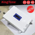 Cheap signal booster 3g 4g factory signal amplifier Kingtone repeater