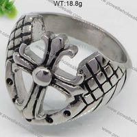 Cheap Ladies hand engraved engagement rings