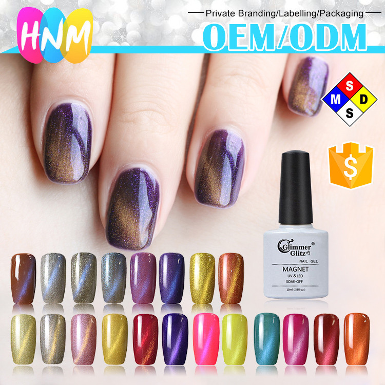 China Art Nail Shop, China Art Nail Shop Manufacturers and Suppliers ...