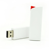 portable wifi wireless usb flash drive plastic wireless usb for mobile phone