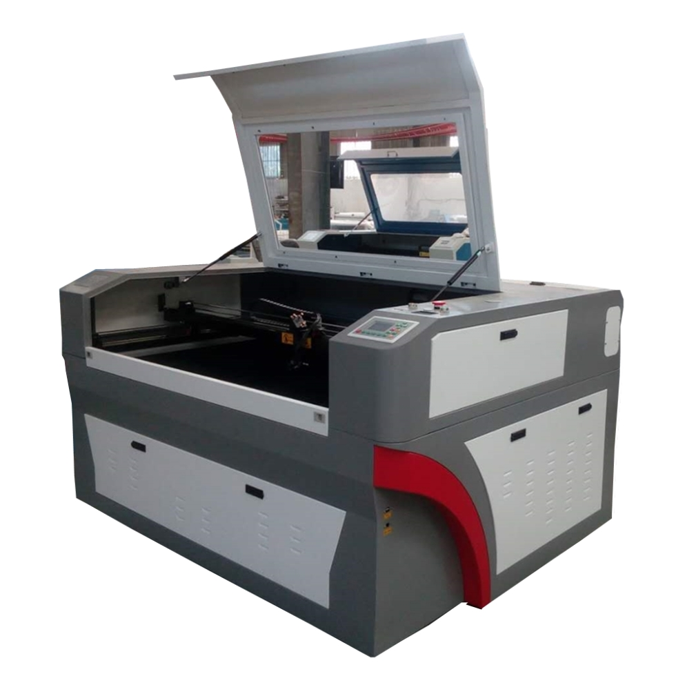 Factory price laser <strong>cutting</strong> and engraving machine 1390/co2 laser cutter