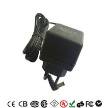 High Quality And Popular Sata Ethernet Female Connector For Ac Adapter Psp 1000/2000/3000