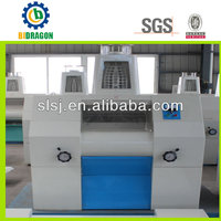 Whole Processing Wheat Flour Grinder Machine with Price