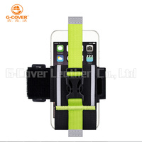 Cell Phone Accessories Neoprene Sport Armband