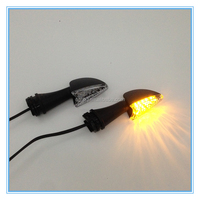China import motorcycle spare parts for led turn signal