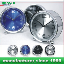 promotional Alarm clock import export trading samll new business ideas