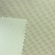 500D FDY Polyester Pigment Coated Oxford fabric for Canopy Tent