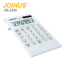 Factory Supply JOINUS Mini Desktop Calendar Calculator
