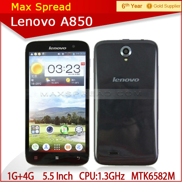 new 2013 1gb ram android cheap unlocked cell phone