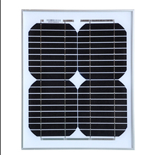 custom solar panels low price mini solar panel 12v 5w 10w 15w 20w mono poly solar cells/panels