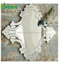 hot selling venetian royal wall mirror buy at best prices on india Arts Palace