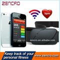 Heart Rate Chest Strap bluetooth 4.0