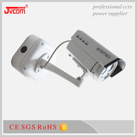 CCTV cameras bracket with Water-proof Junction Box for IP camera bracket