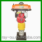 Hot Sale Honda Engine Petrol Tamping Machine