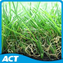 Synthetic /Fake /Artificial Grass for Landscape, Indoor and Outdoor Use