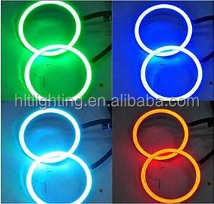 COB rgb led angel eyes/ring light