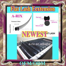 High Quality Factory Price eyelash extension wholesale in korea 1210