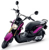 Thailand hot sale zoomer 100cc 110cc 125cc 150cc motorcycle