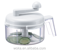 Home use herb and veggie chopper Factory Price