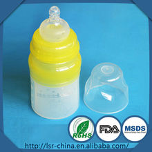 Product china silicone baby water bottles,baby bottle cooler warmer