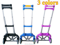 CE approved,made in China,factory direct price,cheap but high quality trolley