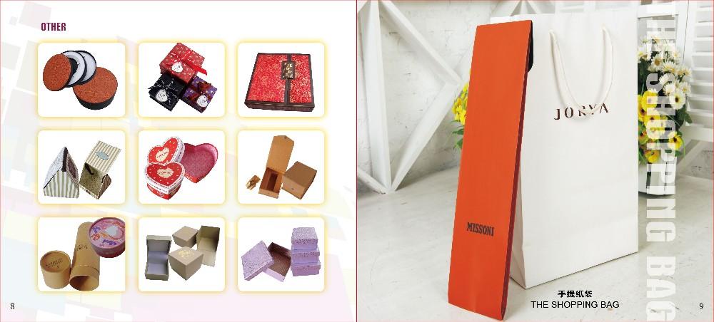 2017 Personalizado Impresso Chapéu Da Flor Em Forma de Cilindro Caixa de Caixa Redonda de Papel para Flores