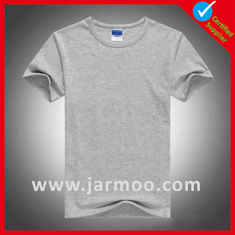 Cheap t shirt website artee shirt for Cheap t shirt design websites