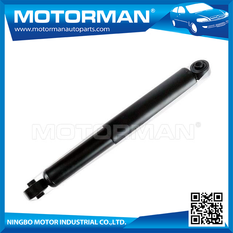 MOTORMAN OEM rear gas shock absorber strut and shocks auto part 48531-B4010 343441 for Toyota AVANZA