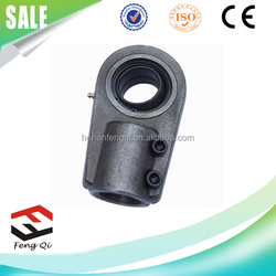 Spherical Plain Bearings multipurpose hydraulic components earings and durable joint bearing GK20NK