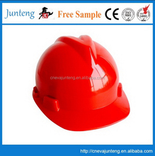 Yellow /Red/Blue / Color/Customized duty helmet