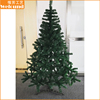 /product-detail/wf-1158-china-christmas-tree-artificial-pine-tree-synthetic-christmas-trees-wholesale-60662432420.html