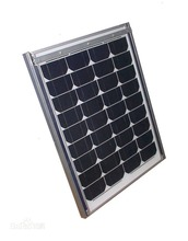 solar panel 305w 310w 315w 320w 325w polycrystalline for off grid system