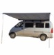 Inflatable beach sun tent 420D polyester oxford 4x4 truck car shelter awning size 250*300cm