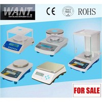 Factory Manufacturer of 100g-30kg hot sale small scale