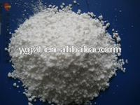 high quality 96% zinc chloride for flux Industrial use 25kg pp bags
