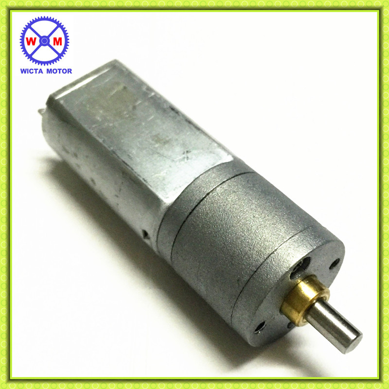 High properties 3mm shaft small 12 volt motors with for 12 volt high torque motor